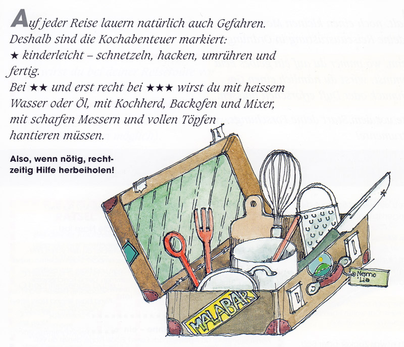 pfefferland_reisetagebuch